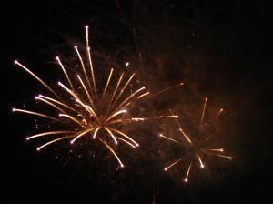 7.4.08 DC Fireworks