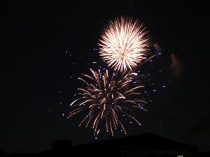 7.4.10 DC Fireworks