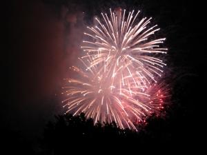 7.4.11 DC Fireworks