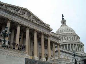 7.4.11 DC US Capitol back