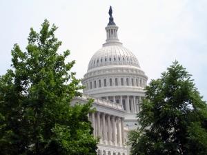 7.4.11 DC US Capitol back2