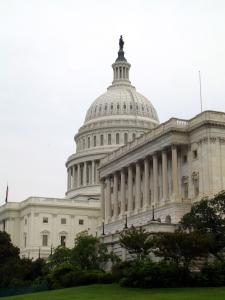 7.4.11 DC US Capitol front2