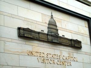 7.4.11 DC US Capitol inside