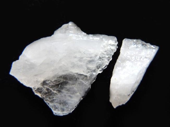 Crystal Quartz group