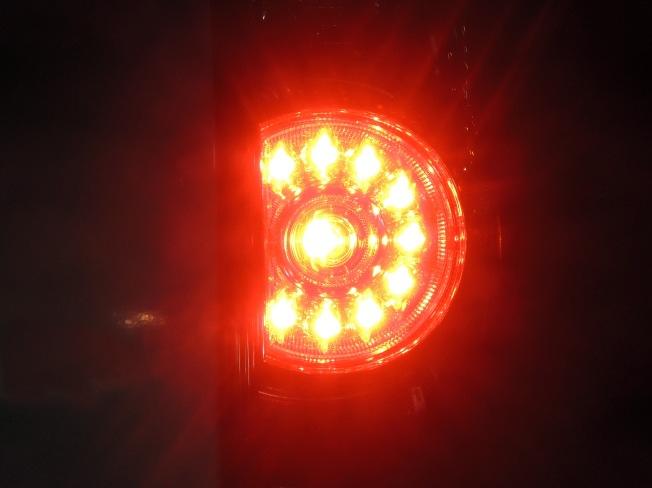 DSCN6821