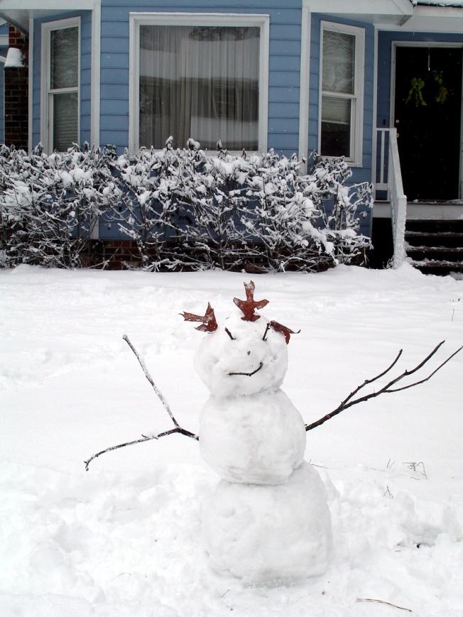 Snow Day 014