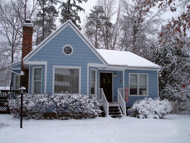 Snow Day 016